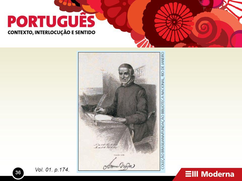 36 Vol. 01. p.174.