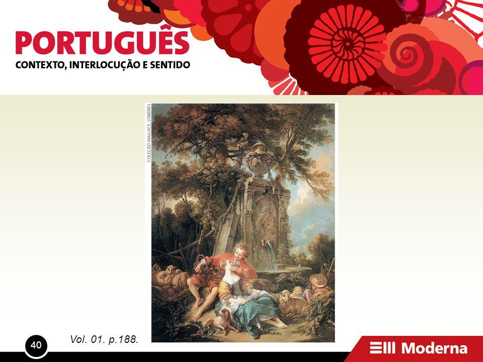 40 Vol. 01. p.188.
