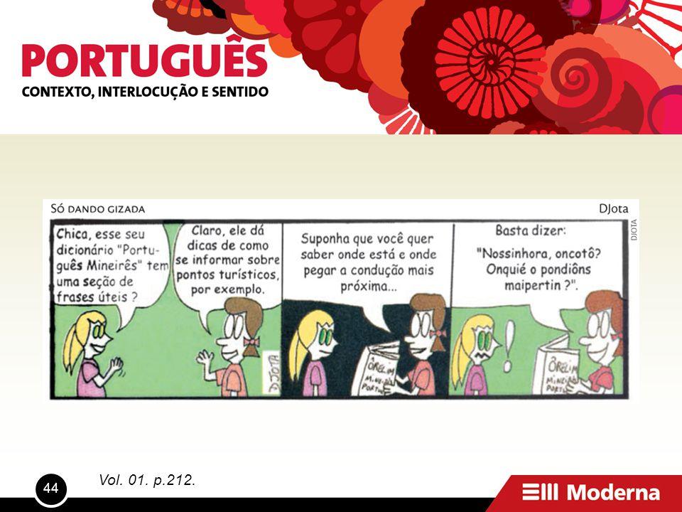 44 Vol. 01. p.212.