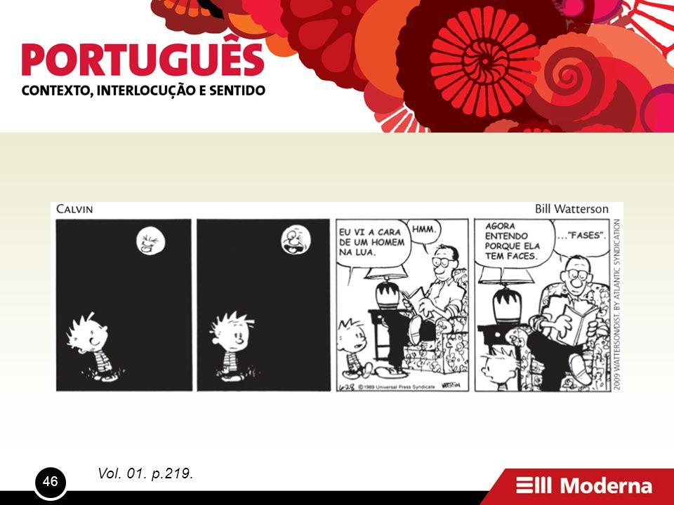 46 Vol. 01. p.219.