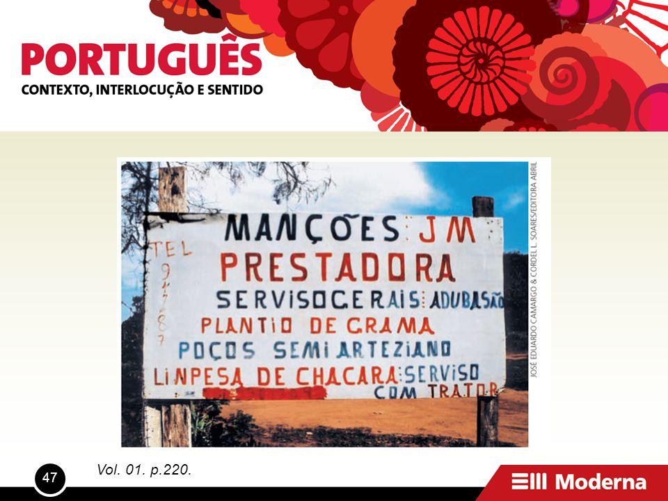 47 Vol. 01. p.220.