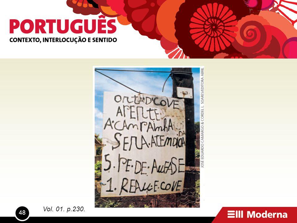 48 Vol. 01. p.230.