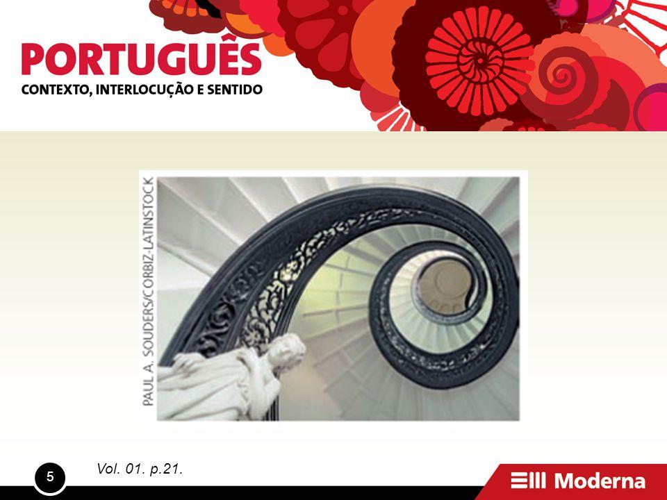 86 Vol. 01. p.384.