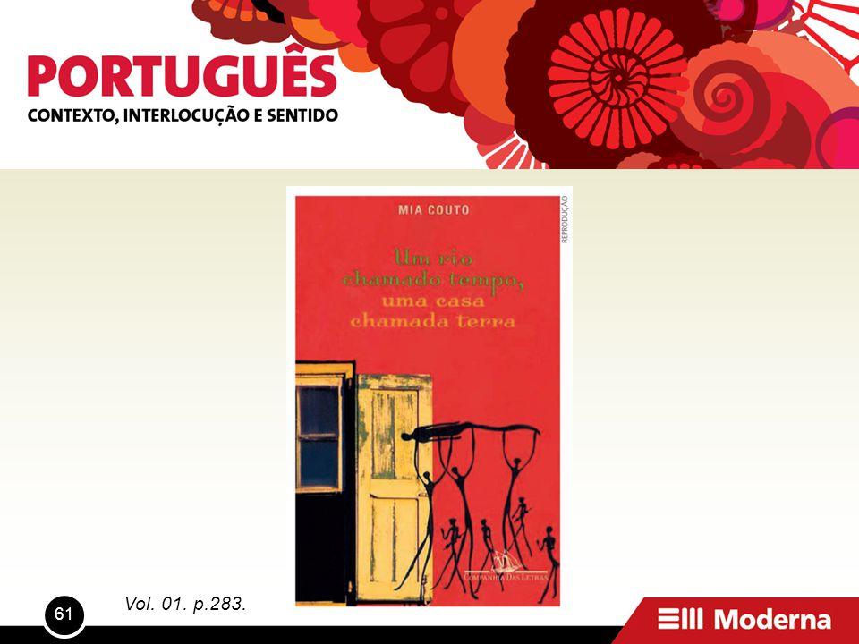 61 Vol. 01. p.283.