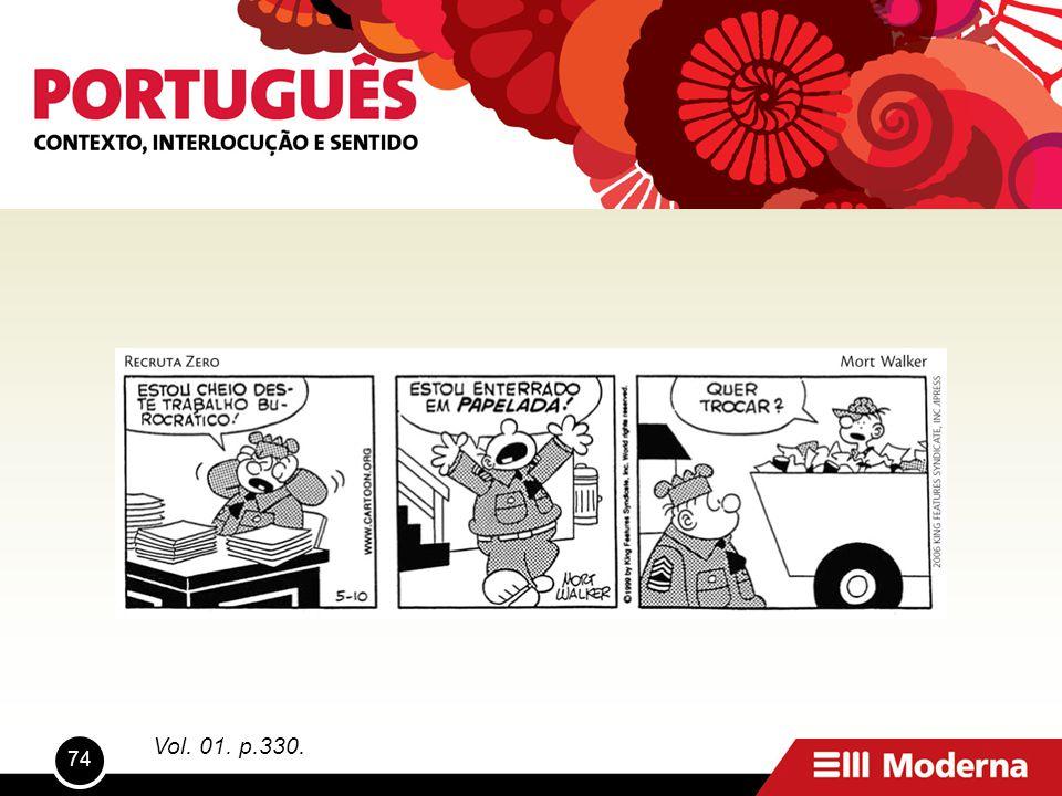 74 Vol. 01. p.330.