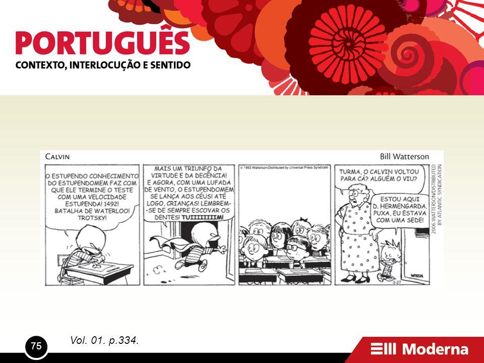 75 Vol. 01. p.334.
