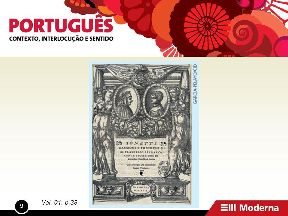 10 Vol. 01. p.39.