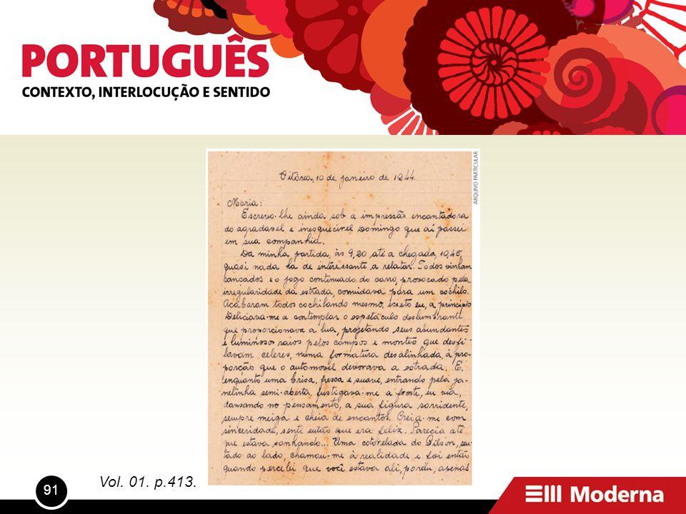 91 Vol. 01. p.413.