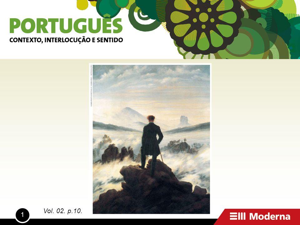 1 Vol. 02. p.10.