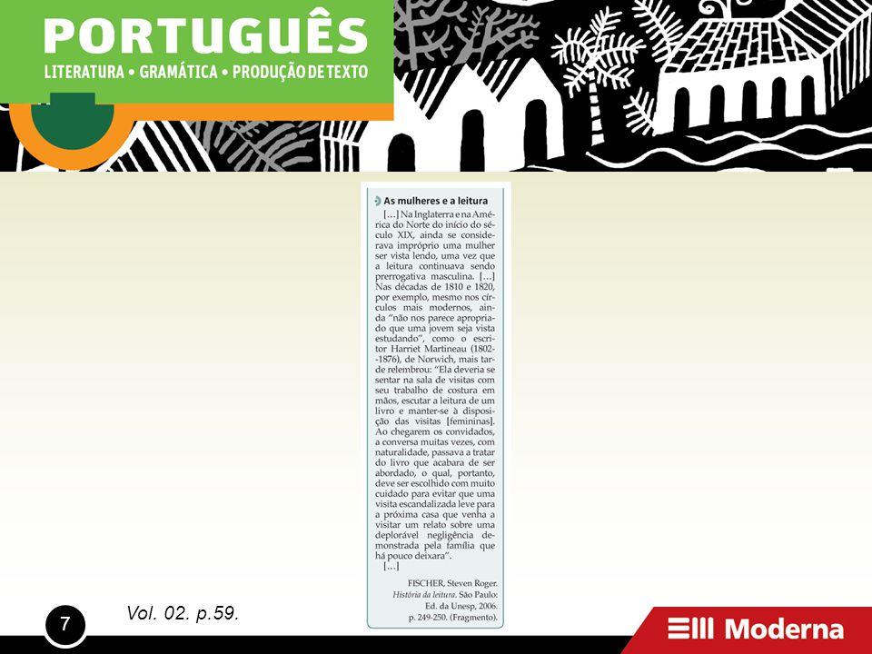 7 Vol. 02. p.59.