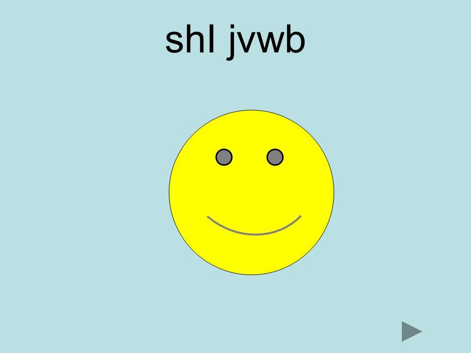 shI jvwb