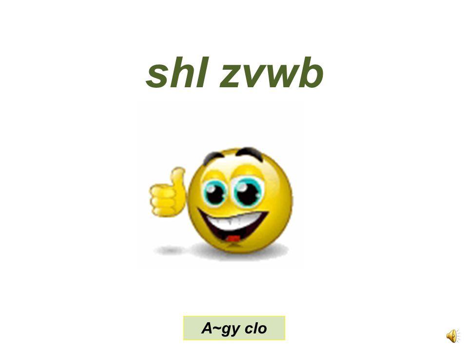 3. ie~k ArD goly dw Awieqn = ______ [