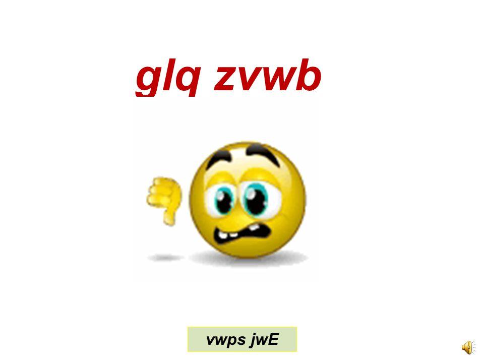 shI zvwb A~gy clo