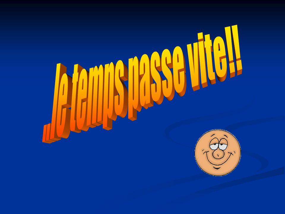 מצגת זאת מאוחסנת בשרתי אתר נוסטלגיה אונליין – שימור התרבות הישראלית www.nostal.co.il בקרו בארכיון המצגות שבאתר וצפו במצגות רבות נוספות בתחומי שימור הת