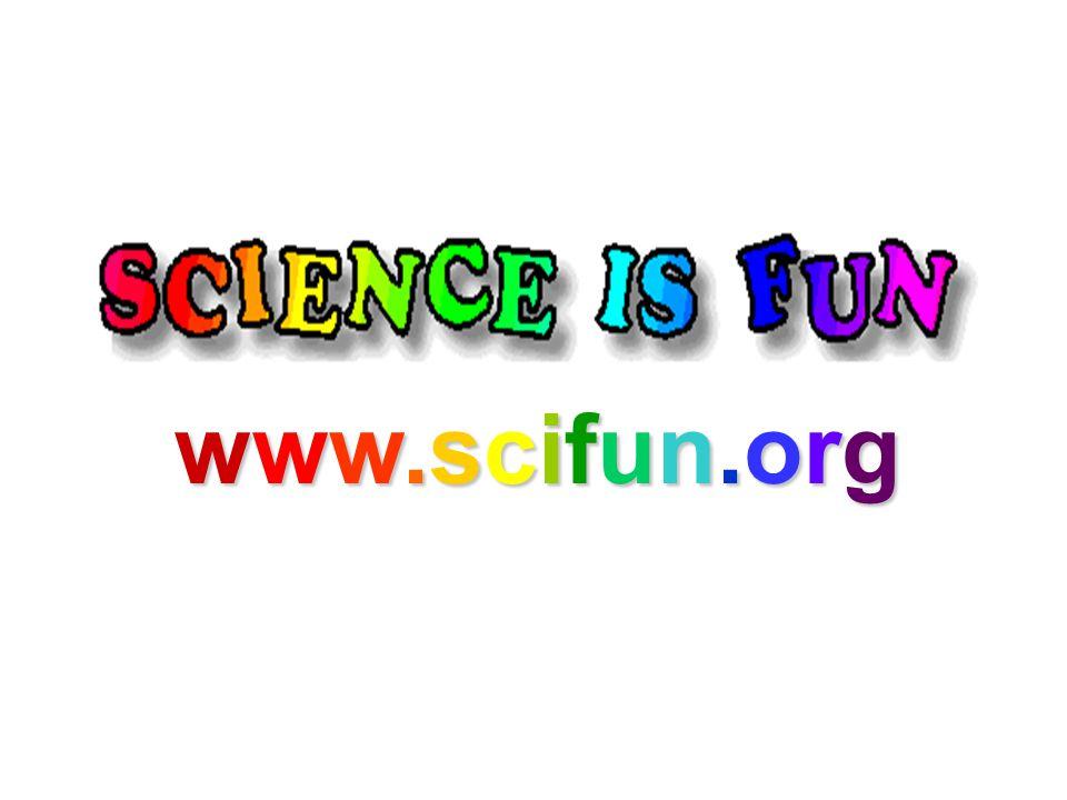 www.scifun.org