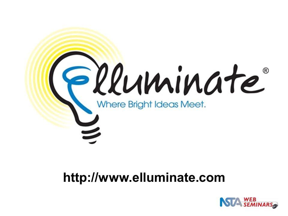 http://www.elluminate.com Elluminate logo