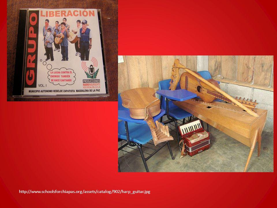 http://www.schoolsforchiapas.org/assets/catalog/902/harp_guitar.jpg