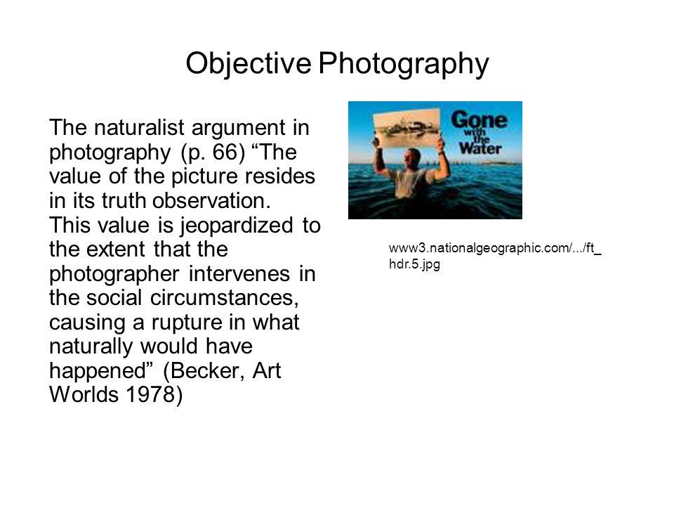 Homework: Examine Keywords Hegemony Commodity Positivism Authenticity Realism Functionalism Popular culture