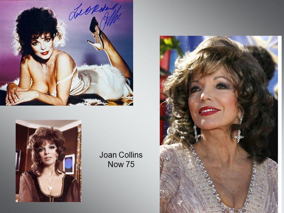 Doris Day Now 84