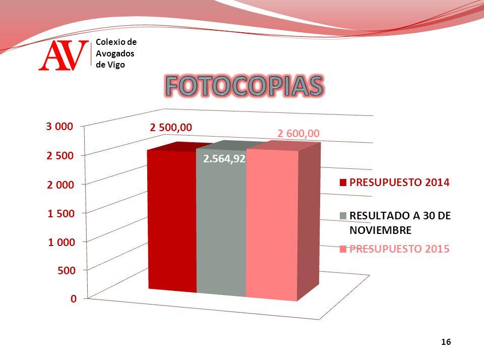 AV Colexio de Avogados de Vigo 16
