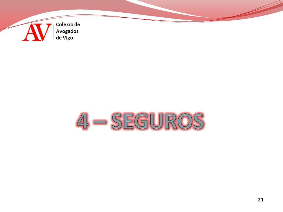 AV Colexio de Avogados de Vigo 21