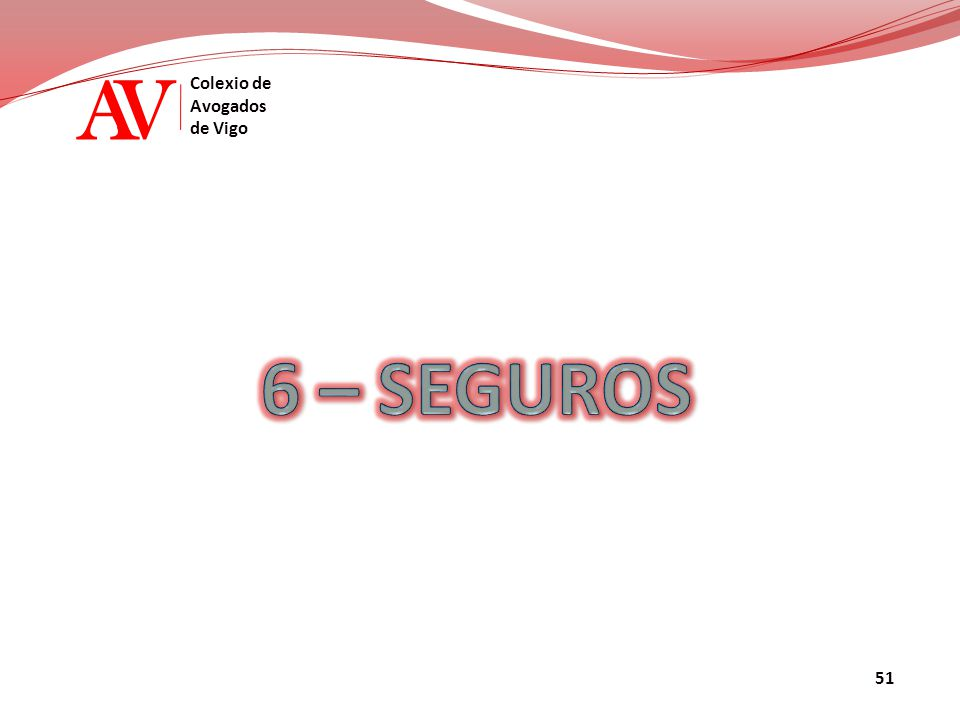 AV Colexio de Avogados de Vigo 51