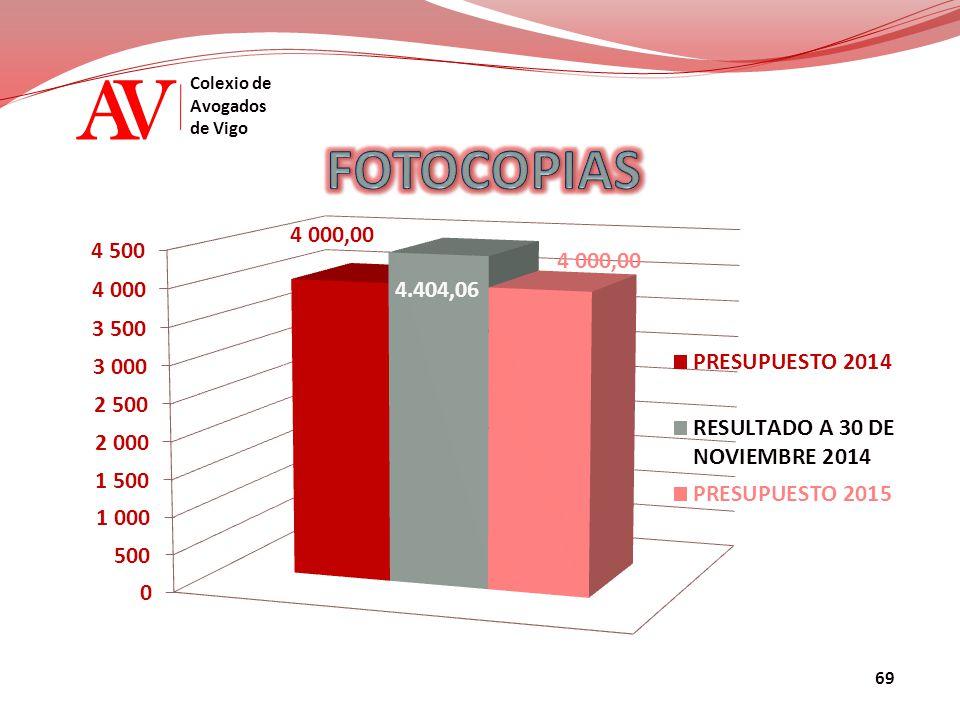 AV Colexio de Avogados de Vigo 69
