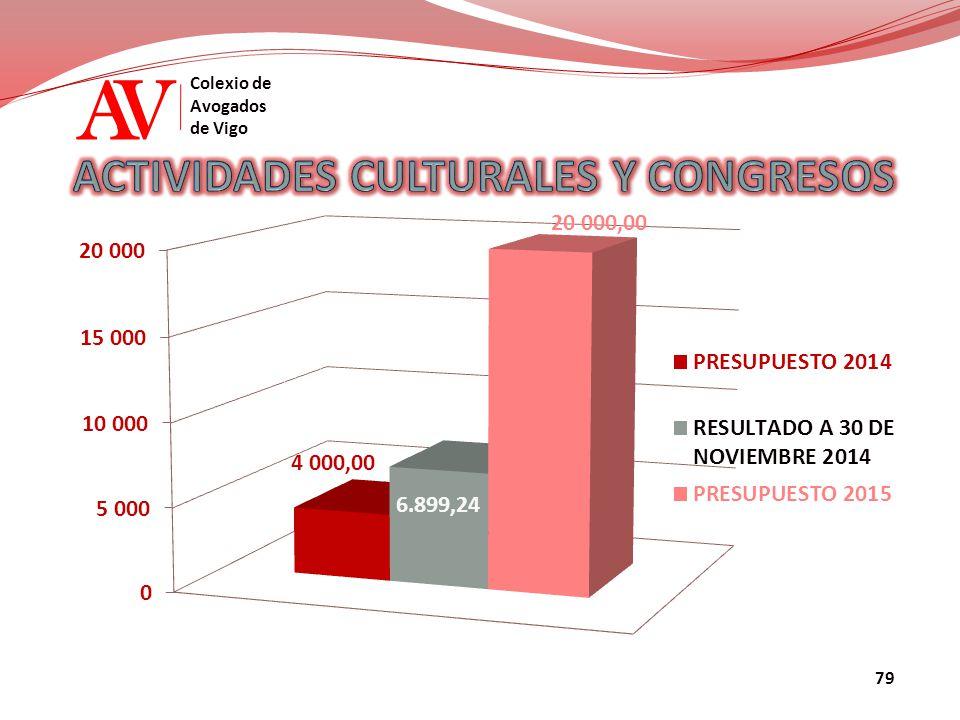 AV Colexio de Avogados de Vigo 79