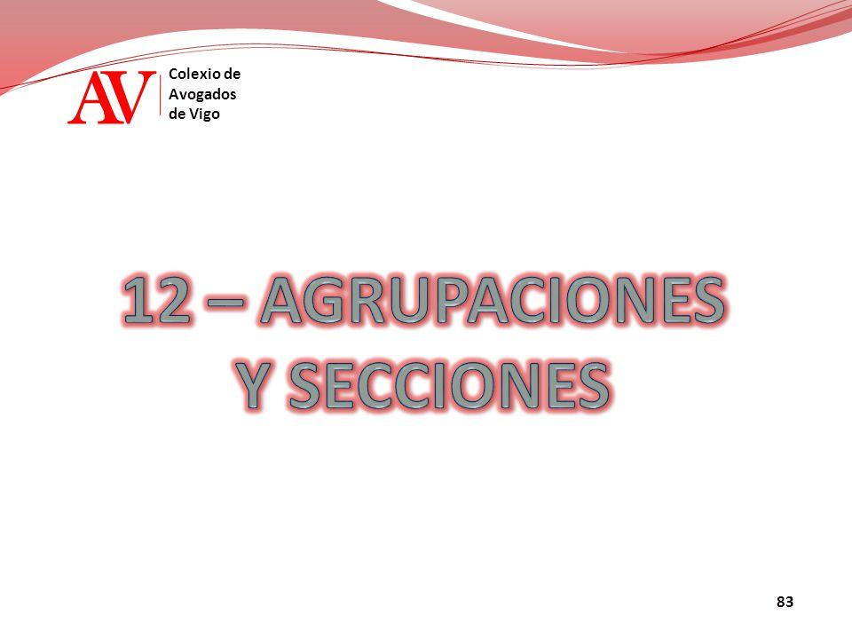 AV Colexio de Avogados de Vigo 83
