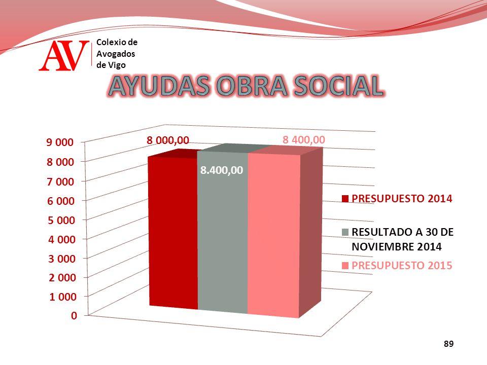 AV Colexio de Avogados de Vigo 89