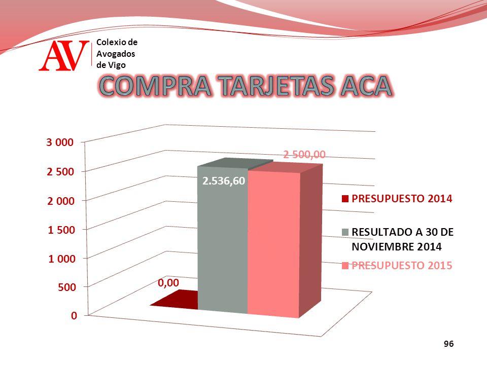 AV Colexio de Avogados de Vigo 96
