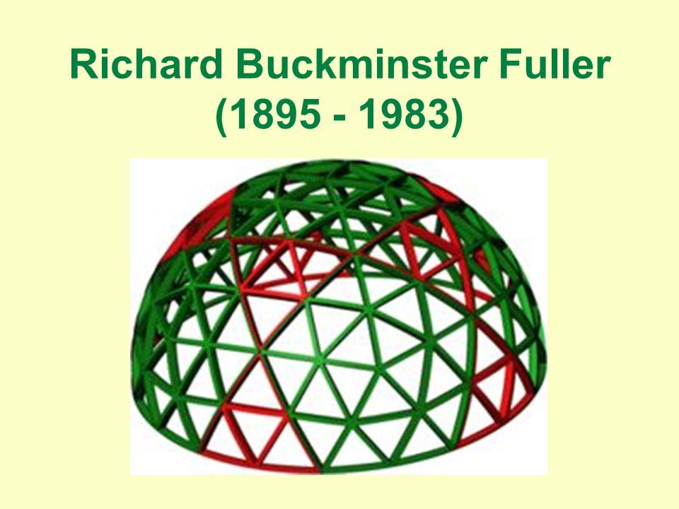 Fullereno C60