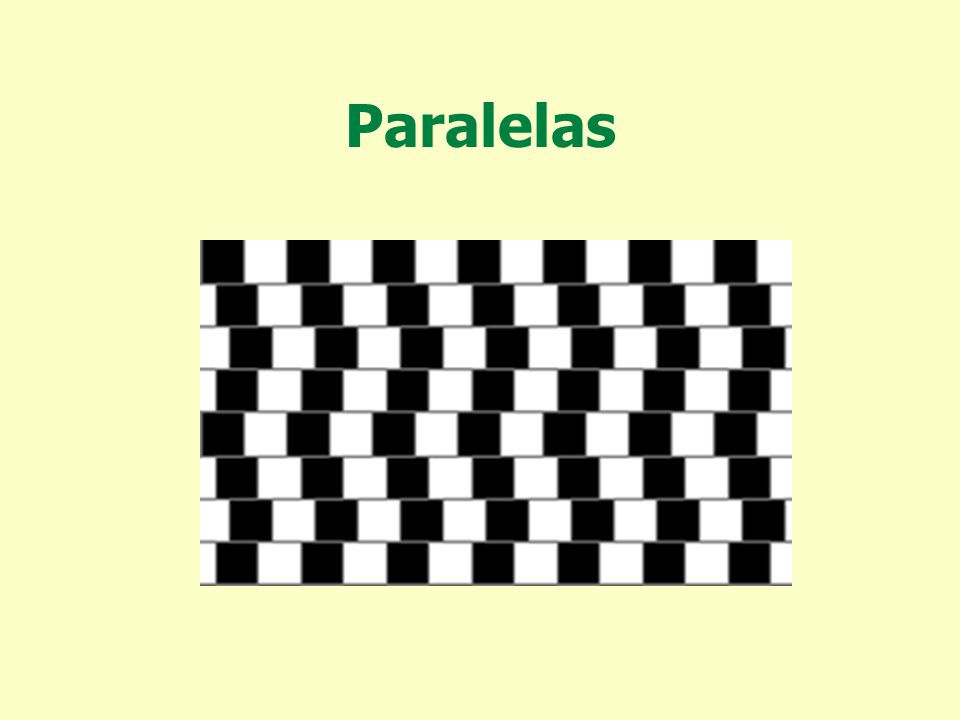 XEOMETRÍA O V postulado de Euclides Por un punto exterior a una recta só cabe trazar unha paralela (Tolomeo).