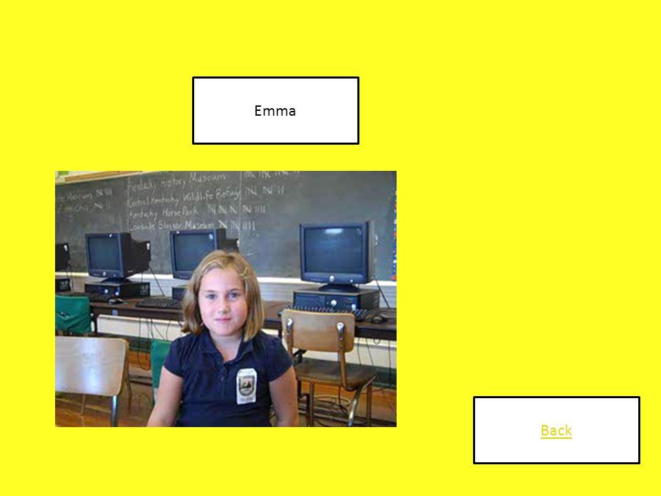 Emma Back
