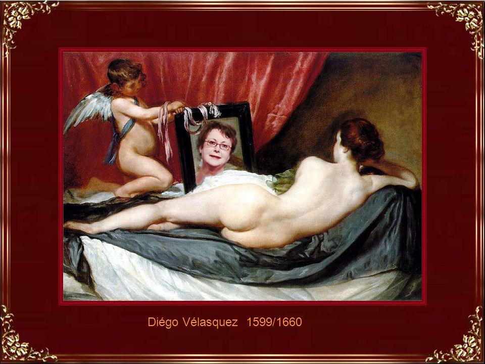 14 Louise Elisabeth Vigée-Lebrun 1755/1842