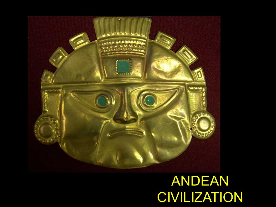 Moche elite (kuraka) burial at Sipán
