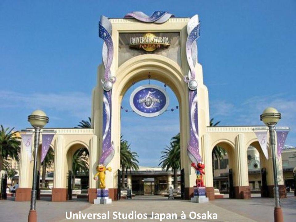 Disney s Hollywood Studios à Orlando