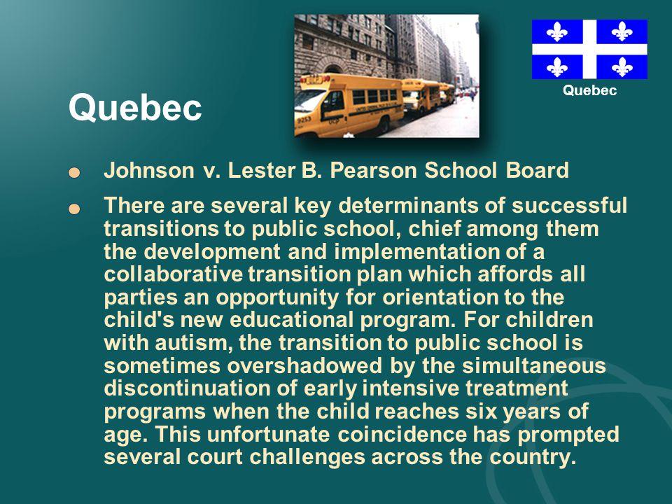 Johnson v.Lester B.