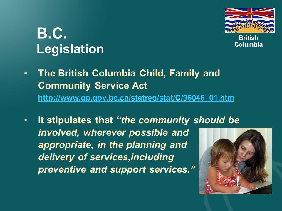 RF E.(G.)V.Alberta (Child Welfare Appeal Panel)2003 CarswellAlta 1459,{2003}A.J.