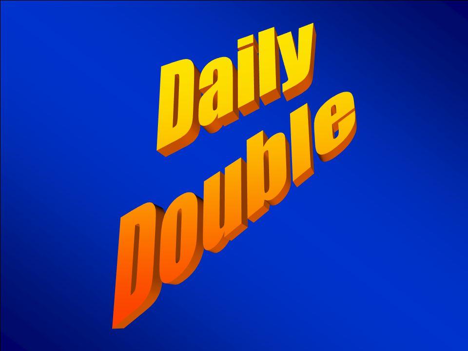 © Mark E. Damon - All Rights Reserved $300 el deducible Scores