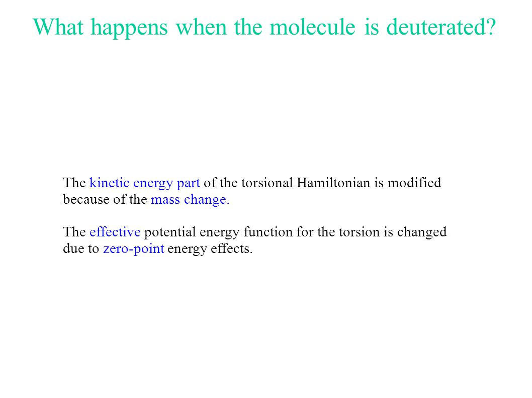 Kinetic energy change 11