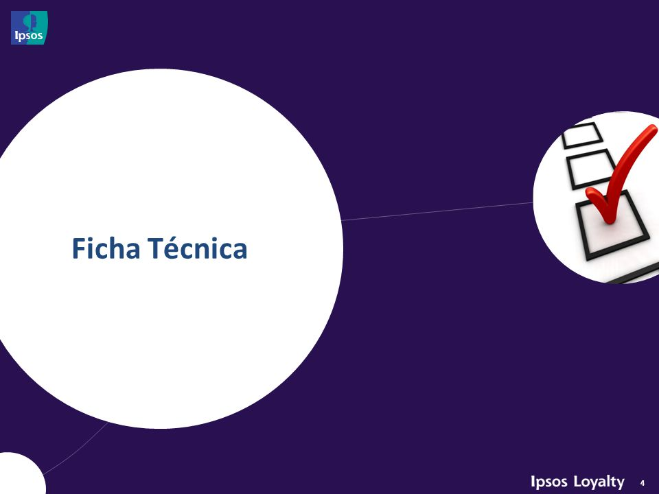 4 Ficha Técnica