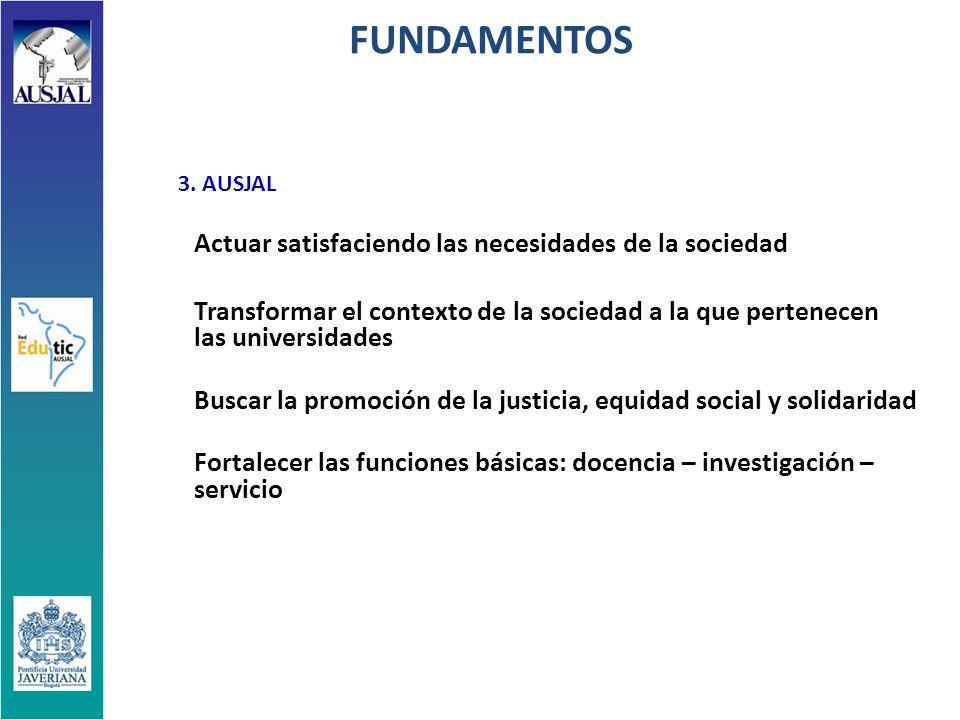 FUNDAMENTOS 3.