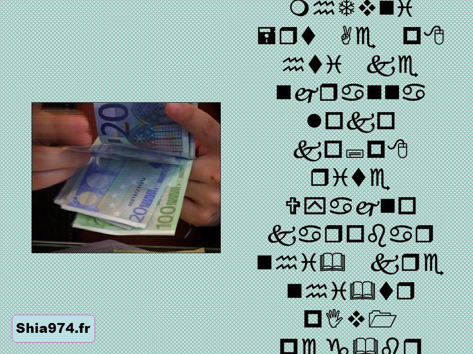 Aa krarm&a kbUl krvam&a Aavel Aek mhTvni =rt Ae p8 hti ke njranna loko ko;p8 rite Vyajno karobar nhi& kre nhi&tr pIv1 peg&br •s.– krarm&a b&0aAela nhi& rhe.