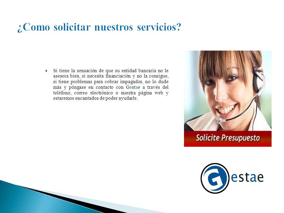 Dedicación Profesionalidad Servicio personalizado a cada cliente (calidad).