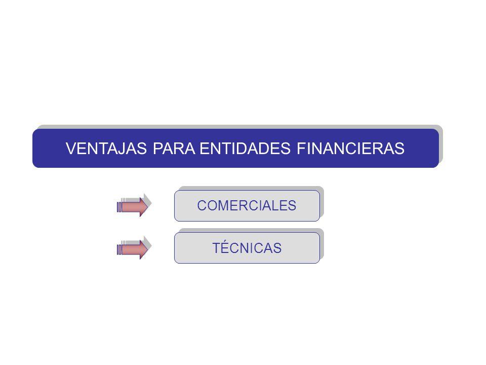 PLAN IMPULSA PYME  PÓLIZAS DE CREDITO Cubrir desfases coyunturales de tesorería, entre cobros y pagos.