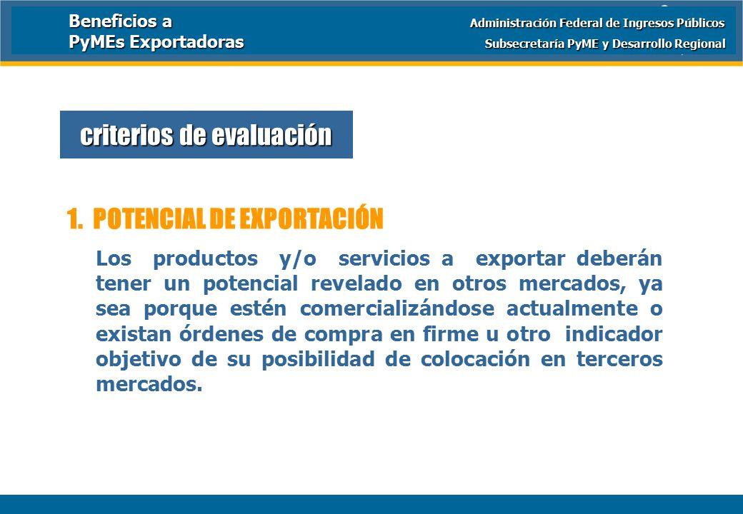 Ministerio de Economía y Producción 1.