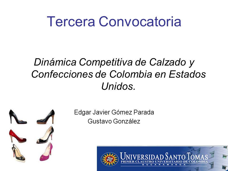 Semilleros Facultad de Negocios Internacionales 3.