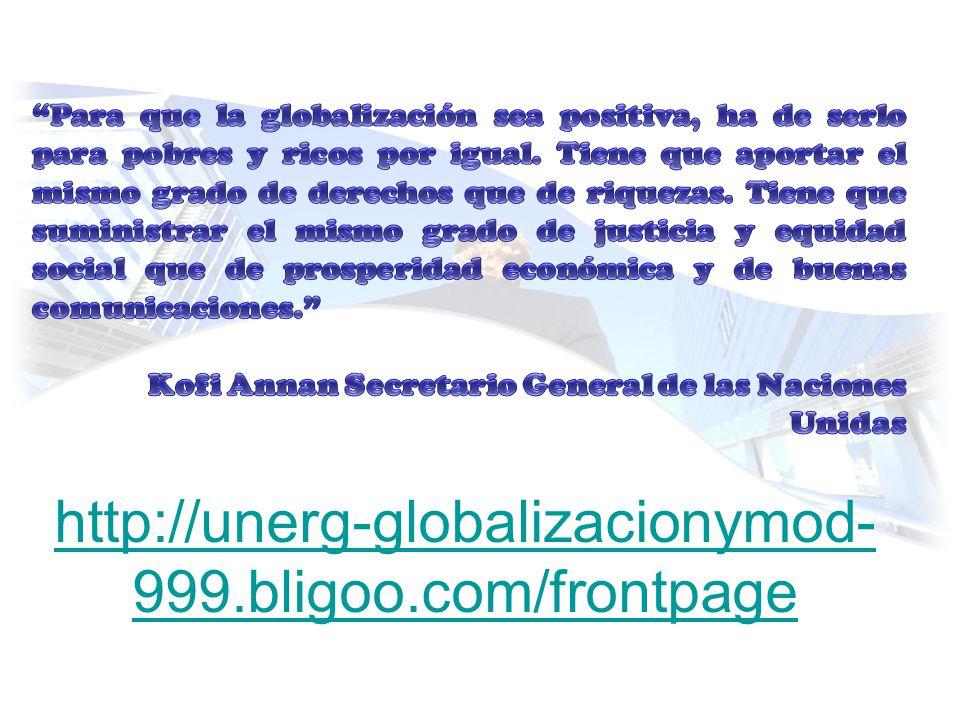 http://unerg-globalizacionymod- 999.bligoo.com/frontpage
