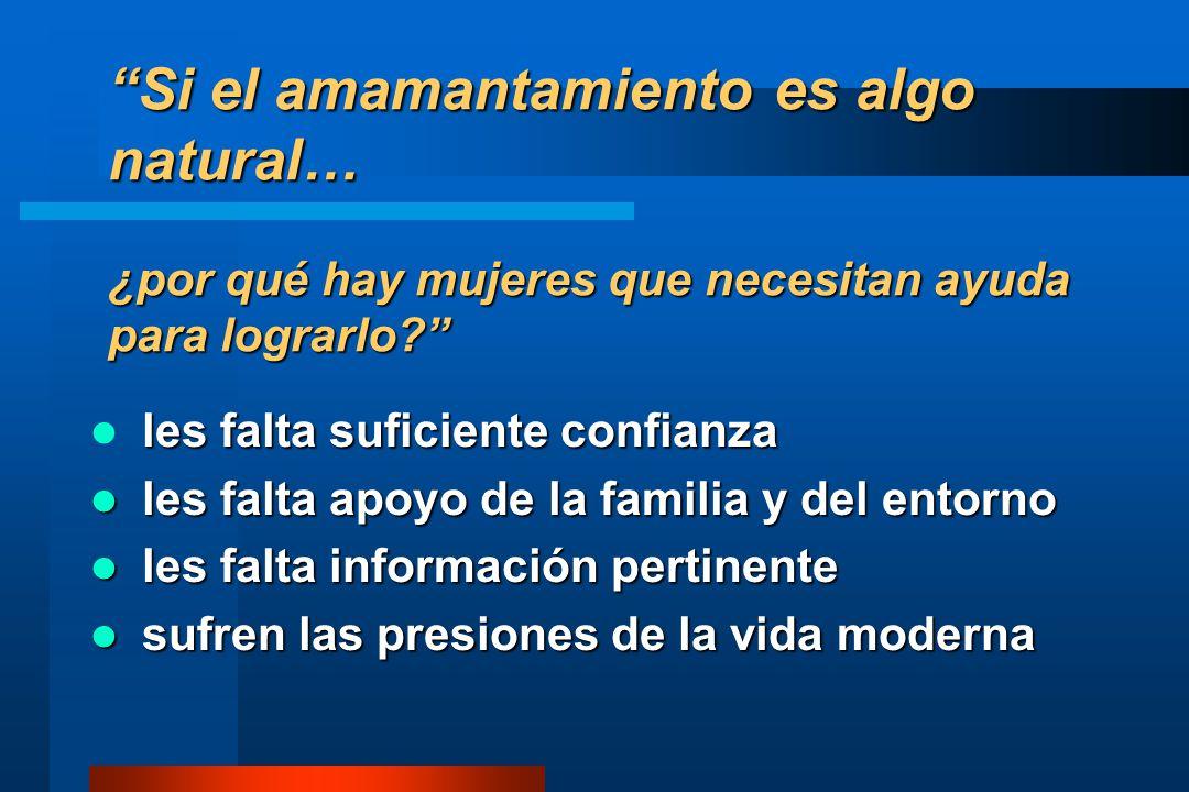 INFECCIONES BACTERIANAS Y LACTANCIA MATERNA INFECCIONAMAMANTAMIENTO RPM - Corioamnionitis Sí FiebreSí Infección Urinaria Sí PiodermitisSí ENFERMEDADES MATERNAS Y LACTANCIA NATURAL